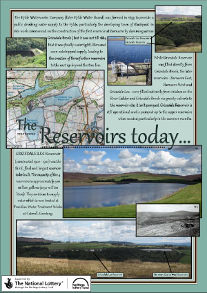 7 A1 THE RESERVOIRS TODAY 1